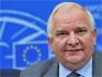 Le Groupe PPE au Parlement européen estime que la Tunisie peut constituer un modèle de stabilité et de démocratie parmi les pays