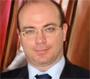 La promotion de la destination Tunisie auprès des principaux marchés émetteurs de l'Europe