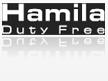 La société Hamila Duty Free vient de remporter deux marchés en Tunisie
