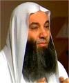 La tournée prévue du prédicateur égyptien Mohamed Hassan est annulée. Il a été invité par des associations islamiques pour donner des conférences dans le Grand Tunis