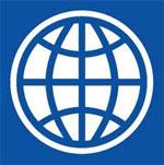 La Banque mondiale à lancé un programme pour renforcer les compétences des jeunes chômeurs tunisiens issus de zones rurales. Le programme