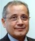 Le doyen des juges d'instruction près le tribunal de première instance de Tunis