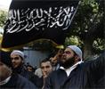 L'embryon d'une «police salafiste» est déjà en place comme en témoignent les dernières menées des salafistes jihadistes