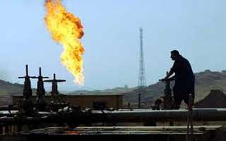 «Africa hydrocarbures inc »