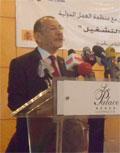 Abdelwahab Maatar