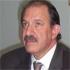 L'homme d'affaires et ex-président de l'UTICA