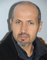 Ennahdha n'accepterait pas la classification d'Ansar Charia comme organisation terroriste. C'est ce qu'a annoncé le dirigeant d'Ennahdha