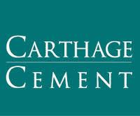 L'entrée en production de l'usine de ciment «Carthage Ciment »