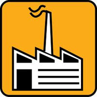 L'usine allemande de câblages automobiles de Béja