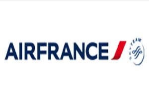 L'Agence Européenne de la Sécurité Aérienne (EASA) a décidé d'autoriser l'utilisation des appareils électroniques portables (PED) non transmettant