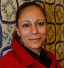 On attendait des réponses claires et des signes forts concernant le secteur de l'enfance en Tunisie