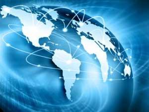 La Tunisie est classée au 76ème rang en matière de commerce international