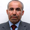 Lazher Akremi