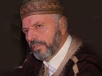 Le leader au sein du mouvement Ennahdha