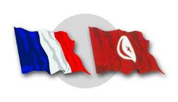 S'exceptant rarement d'apporter son soutien à la Tunisie