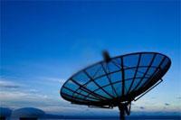 Le ministère des Technologies de l'information et de la communication a décidé de remanier le système de rotation du personnel de la station de télédiffusion du Chaambi
