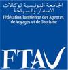 La Fédération Tunisienne des Agences de Voyages (FTAV) va tenir son congrès annuel en Turquie. Ce congrès