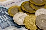 Les négociations portant sur les augmentations dans le secteur privé entre l'Union général du travail (UGTT) et l'UTICA ont échoués