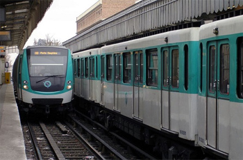 Les études sur le projet du réseau ferroviaire rapide (RFR) ont avancé à hauteur de 63% alors que les travaux ont atteint 47%