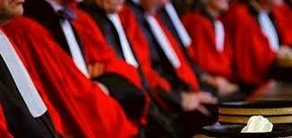 Le Bureau exécutif de l'association des magistrats tunisiens a décidé d'entamer un sit-in à partir de ce jeudi 4 octobre. Objectif : protester
