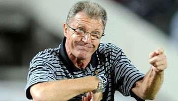 Ruud Krol a révélé qu'il a démissionné du poste d'entraîneur du CS Sfaxien en raison d'une prime non payée et des problèmes financiers dans lesquels se débat le club.