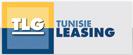 Tunisie Leasing vient d'annoncer la fusion absorption avec l'une de ses filiales. Cette opération concernera la Société Immobilière Méditerranéenne