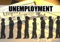 Le chômage féminin se situe à 28.2% contre 15.4%pour les hommes