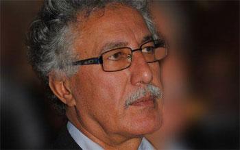Bien qu'il  ait voté contre le gouvernement de Mehdi Jomaa