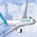 Le vol de ''Syphax Airlines'' à destination de Paris avait accusé hier dimanche un retard de trois heures depuis son départ de l'aéroport