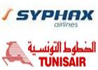 Dans les annales du transport aérien tunisien