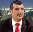 Le membre du bureau exécutif et président du bureau politique d'Al Aridha El Chaabia