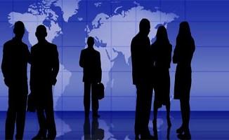 La Confédération des Entreprises Citoyennes de Tunisie (CONECT) présentera le 5 mai prochain une étude sur l'accès des PME tunisiennes