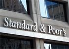 L'agence de notation Standards& Poors vient d'abaisser les notes de cinq banques tunisiennes dans la foulée de l'abaissement