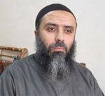« Ce sont les autorités policières qui ont décidé de laisser filer Abou