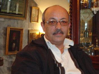 Sahbi Al-Amri a déclaré à Africanmanager que les hommes forts d'Ennahdha sont originaires du Sud