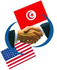 Le président PROVISOIRE de la République Moncef Marzouki a reçu