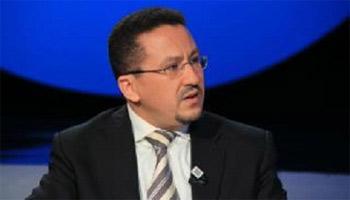 A en croire les dernières déclarations du ministre CPRiste des Domaines de l'Etat