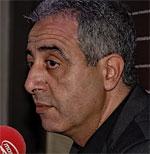 Nizar Snoussi