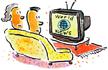 Une nouvelle chaîne de télévision sera lancée