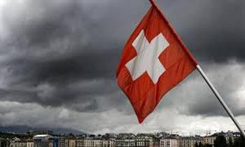 Les électeurs suisses ont massivement refusé dimanche de limiter encore davantage leur immigration lors d'une votation proposée au nom de la protection de l'environnement