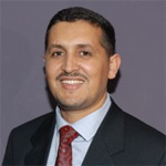 La chaîne de télévision Al-Moutawasset indique que les membres de  la 3ème édition du CN du CPR