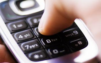 Le marché des télécommunications et de la téléphonie mobile en Tunisie