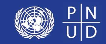 Le PNUD (Programme des Nations-Unies pour le développement)