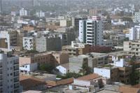 La Confédération nationale des employeurs du Sénégal (CNES) organise