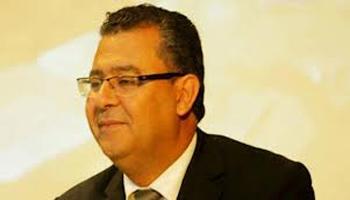 Le ministre tunisien des Tic