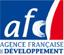 L'Agence française de développement (AFD) a signé récemment avec la SONEDE une convention de 40 millions d'euros portant sur un programme