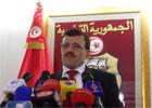 Le ministère ne tolèrera plus les menées et pratiques qui risquent de nuire et porter atteinte à la sécurité des citoyens et surtout la stabilité du pays c'est qu' a affirmé Ali Laârayedh