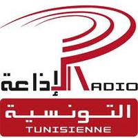 Le PDG de la Radio Tunisienne Mohammed Meddeb