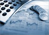 Le ministre des Finances a annoncé une augmentation de 5% sur les primes d'assurance pour les voitures camions et motocycles