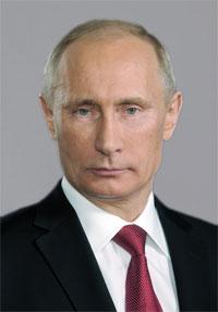 Selon le classement du magazine américain « Forbes » des personnes les plus puissantes au monde